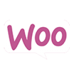 logo-woo