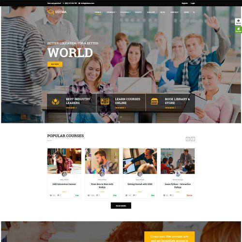 site-escolas