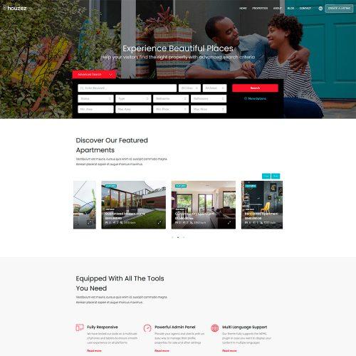 site-imobiliaria