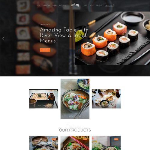 site-restaurantes